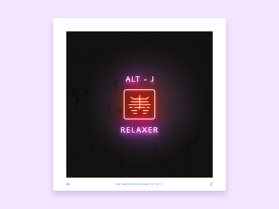 mini-dribbble-albums-altj.png