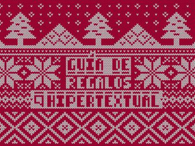 Gift Christmas Guide 2017