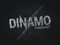 Dinamo Podcast