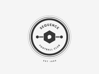 Sequence Football