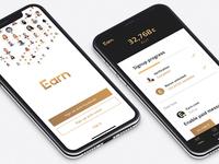 Earn.com app
