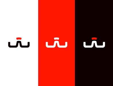 WonderSpects Brand color brand design logodesign logos identitydesign brandmark minimal design logo logo design branding graphicdesigner brand identity
