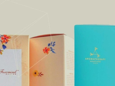 Quality of Lotion Boxes Are Important ui design ux design branding box designs ui illustration cardboard boxes cosmetic boxes cosmetic business marketing packaging boxes lotion custom lotion boxes