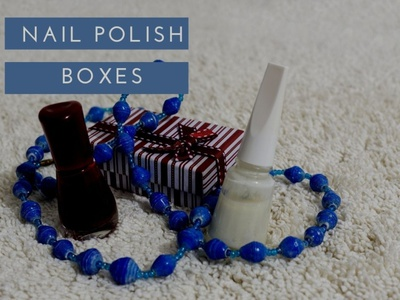 Nail Polish Boxes Is Crucial To Your Business uidesign uiux ui typography marketing business illustration cardboard boxes design product boxes cosmetic boxes cosmetc custom boxes with logo packaging nail polish custom boxes custom nail polish boxes