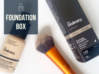 Custom Foundation Boxes icon vector typography marketing custom business card branding box packaging custom boxes with logo cosmetic boxes cosmetic packaging cosmetic packaging card design cardboard packaging cardboard cardboard boxes custom boxes custom foundation boxes