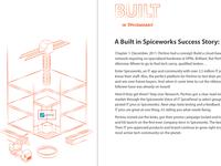 Built In Spiceworks Final Render