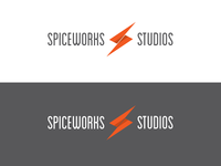 Spiceworks Studios