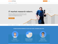 Research product full