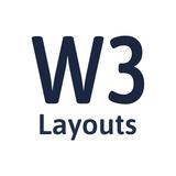 w3layouts