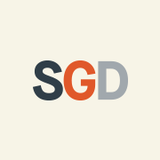Scott G Design