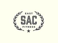 East Sacramento Fitness | V1