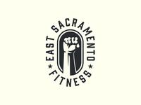 East Sacramento Fitness | V2