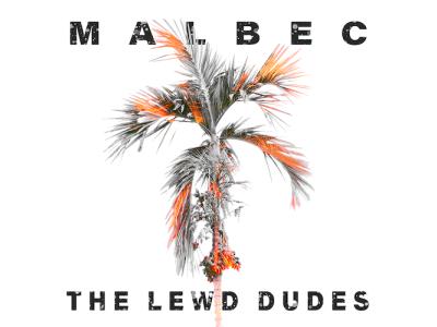 Malbec Album Cover