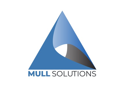 mullsolutions3