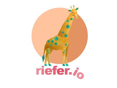 Riefer.io