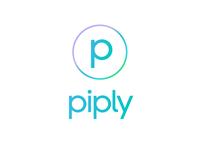 Piply - Logo Design