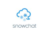 Snowchat