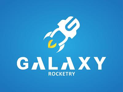 Galaxy Rocketry