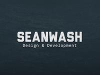 seanwash