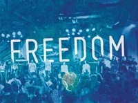 Freedom LIVE