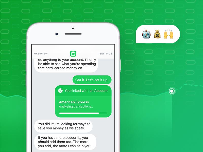 Appstore promotionalart dribbble