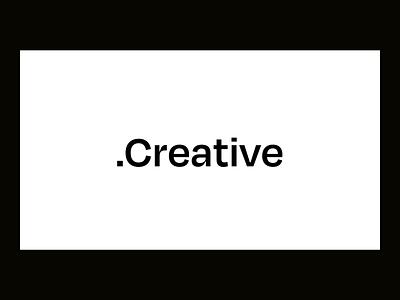Personal Portfolio — Design Exploration portfolio website design whitespace minimal typogaphy hero banner animation interaction layout exploration product designer website
