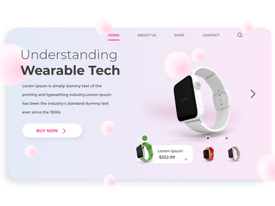 Product Page uiux webdesign website web uidesign landing page ui landingpagedesign landingpage interface homepage design