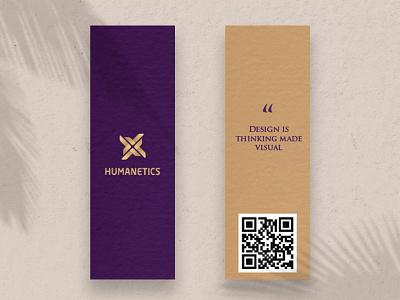 Bookmark customdesign color uiux branding bookmark businessstationery design template