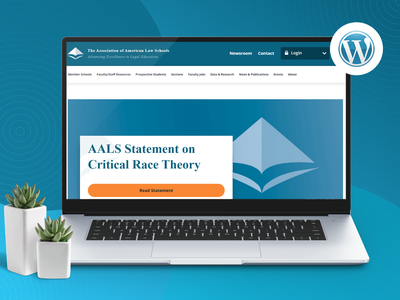 Aals custom design branding illustration ux graphic design ui design website design ui design uiux