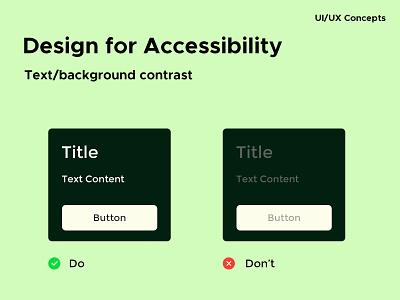 UI/UX Concepts branding ui concept vector colors graphic design custom design ui uiux design