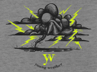 Young Weather
