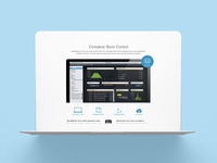 Lightspeed Website Design and Mobile Solutions