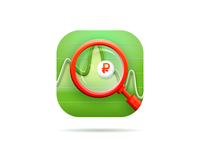 Icon for app