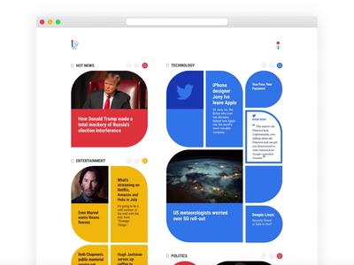 open google news