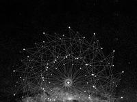 Stargazing web