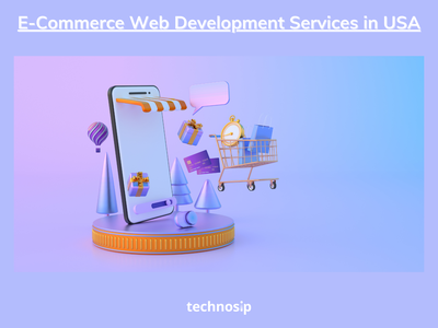 E Commerce Web Development Services in New York  and New Jersey ecommerce