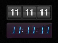 11/11/11 11:11:11