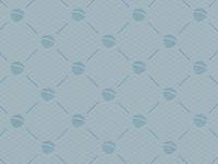 Pokki acorn pattern wallpaper