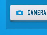 Camera Roll Button