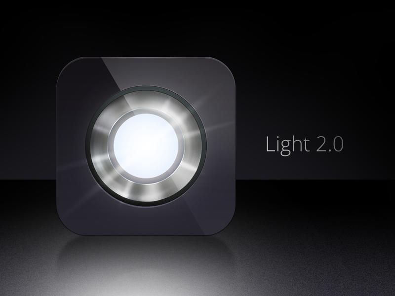 Light2.0 promo teaser