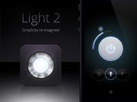 Light 2.0 Release Promo