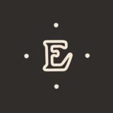 Studio Ethur Ethur