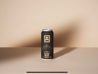 Tarantula Hill Brewing Co. brewery product photoshop minimal logo lettering adobe illustrator illustration flat concept design label design packaging business branding identity branding beer art