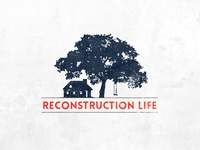 Reconstruction Life Vesion #3
