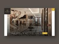 Maihouse - Hotels & Resorts