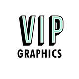 VIP.graphics