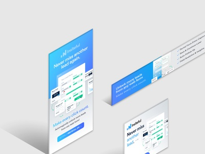 Isometric 3D Showcase website mockup business pitch psd template creative showcase mockup psd clean mockup template mockup
