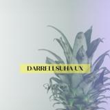 DarrellsuhaUX