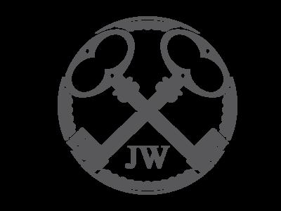 JW Designs gray transparent 01 01 interior keys