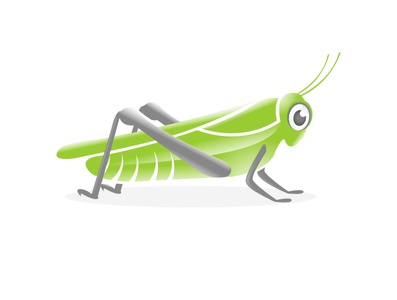 contest hopper 01 hop hopping jump field grasshoper grass hoppy hopper